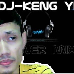 Mix Fun Fun partyDance Club DJ-KENG YK Vol.6 2017.mp3