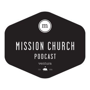 Mission Christmas : God With Us – Mike Hickerson