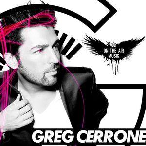 Greg Cerrone Audio Podcast 296