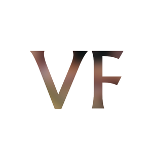 VF Mix 69: Plastic Dance by Doug Shipton