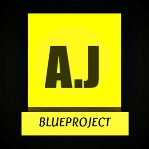 A.J  B PROJECT SESSION 01