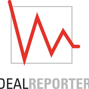 Dealreporter podcast - EU bank capital - ECB stress tests, bail-in and equity issuance outlook