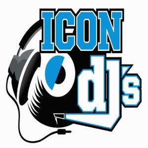 Icon Essential Mix 002 EDM by DJ Nii
