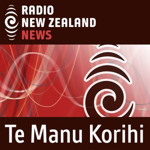 Te Waonui for week ending Friday 17 June 2016