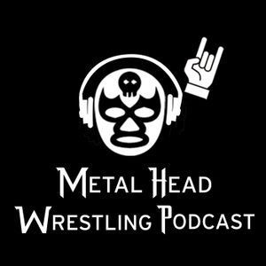 "EP61 – ""Road to Power Struggle"" 10/30 review and ""Power Struggle 2016"" preview"