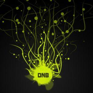 Liquid DnB Mix   Trizzle