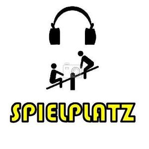 Spielplatz 21_09_2017 Guestmix: Max Bullo