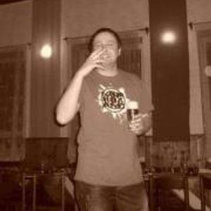 SPRINGBREAK CONTEST 2013 - dj Hosťas