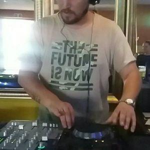 Electro dance 2013