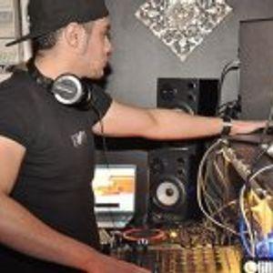 Deejay Lex'em 'French Addiction' (Mixtape Rap Fr)