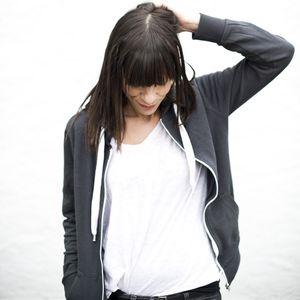 Veronika Nikolic_December mix