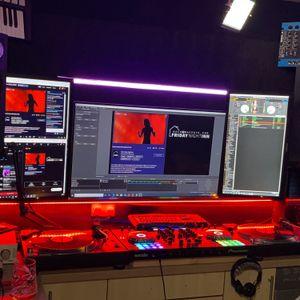 DJ RyDogg Live!