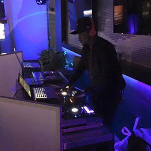 Boogie Mix 1