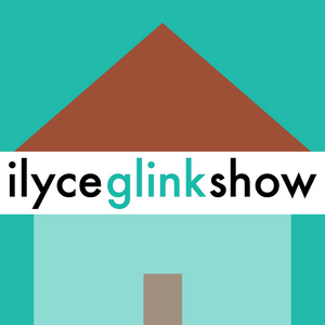 Ep. 24: What will homebuyers do if there's a Fed rate hike?