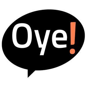 Oye Latino! 26/05/2016