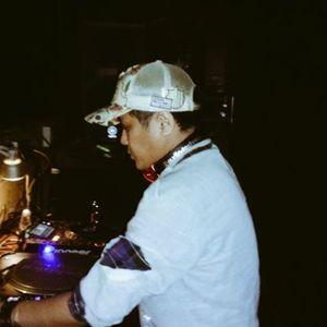 Nutmusic DJMIX 2012/05/05
