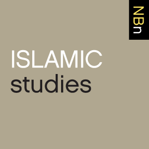 """Hina Azam, """"Sexual Violation in Islamic Law: Substance, Evidence, and Procedure"""""""