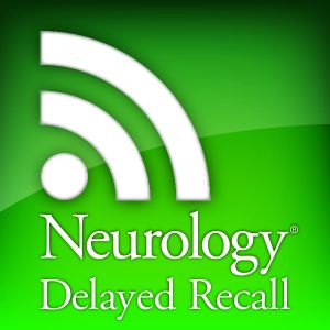 Delayed Recall - Patient Perspectives, Part II (January 2018)