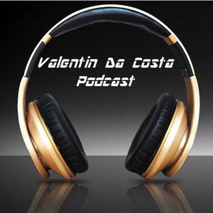 Podcast du mois de Décembre #01