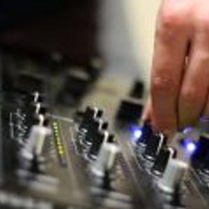 Manu_Esse - Strange Feeling Mix (Nov '14)