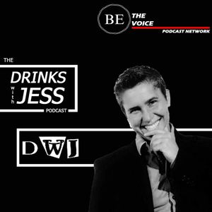 Drinks with Jess - Episode 121 - Drink a Pop!