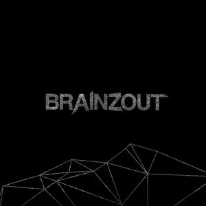 BRAINZ K.O Radio Show #003
