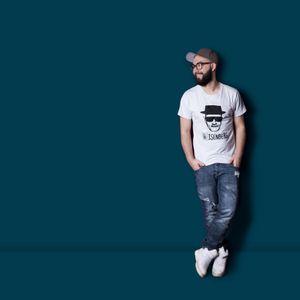Lichtenbergha1n Podcast #3 | Techno