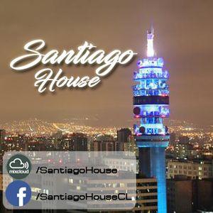 SantiagoHouse