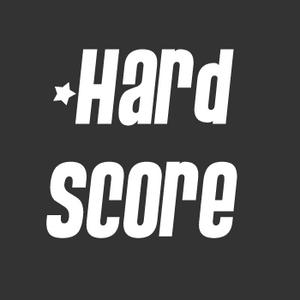 Hardscore