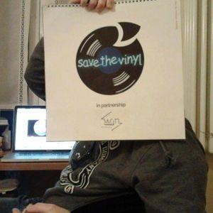 Tony ELLE selection 2011 cd1