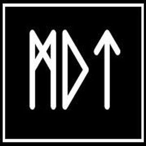 Metal de Transición 28 11 2014
