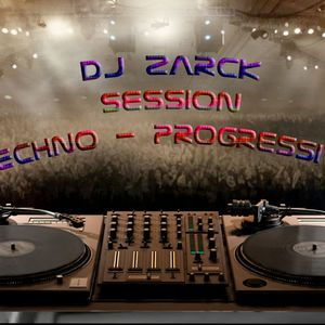 Trance-Progressive MIX 2013