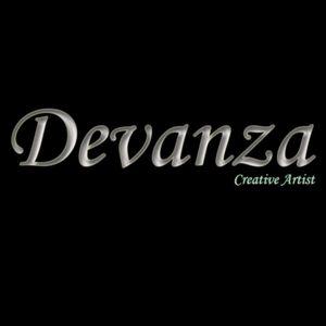 Devanza may 2012