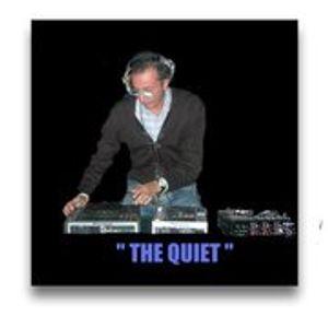 sever the quiet