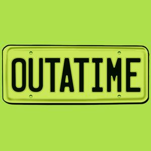 Outatime - 2005