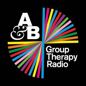 #423 Group Therapy Radio with Above & Beyond