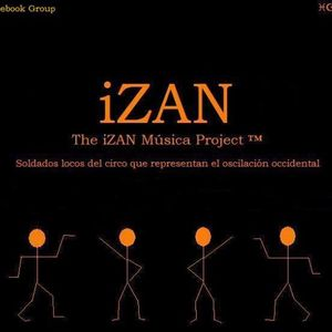 izan-musica-olly-newis-april-09-house_techno