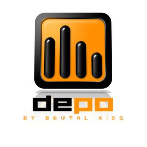 Brutal Kids-radioshow DEPO#39_on KISS FM