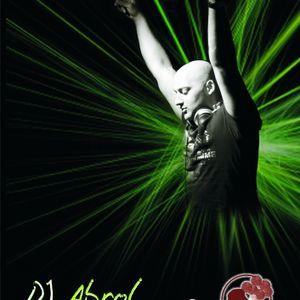 Dj Abrol July 2011 Mix