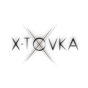 X-tovka special :: 21/4/2016