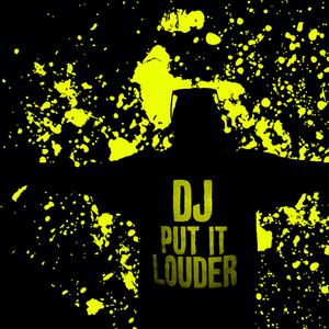 Hands Up Mix Februar 2014