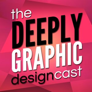 Graphic Design Trends of 2017 Predicted!