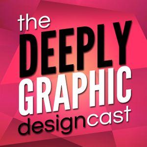 Talkin' 2017 Logo Trends in the LogoLounge