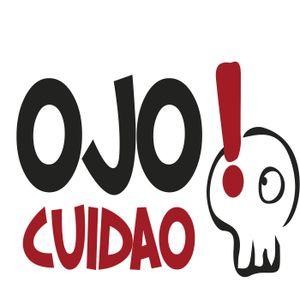 Ojo Cuidao! 1x03 - El relleno