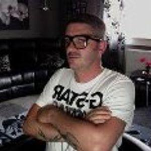 Dave G_Aug 2012