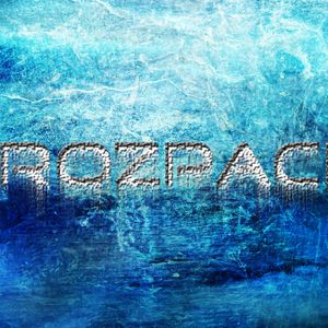 Frozpack - 02/09/12