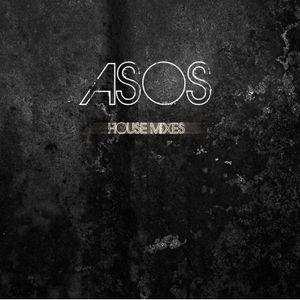 ASOS-007