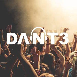 Mixtape #4