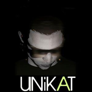 Unikat - Knowhow / Promo Set 07.2012 / Part 1