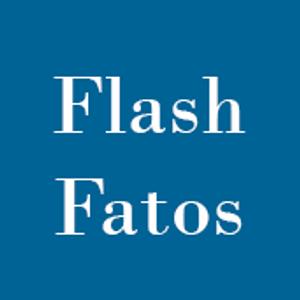 Flash Club 02/07/2016